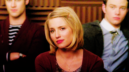 File:BB Quinn Yes&No.png