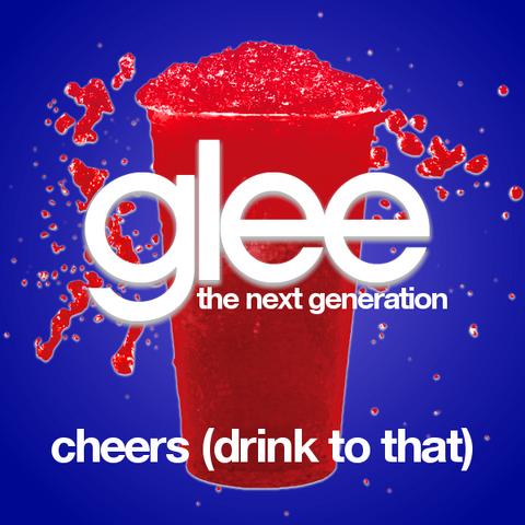 File:Cheersdrinktothat.png