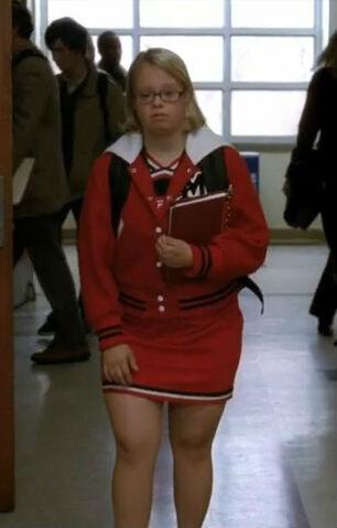 File:Glee 388.jpg