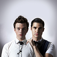 File:Klaineseason4.jpg