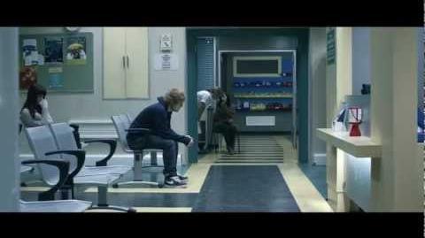 Ed Sheeran - Small Bump Official Video-0