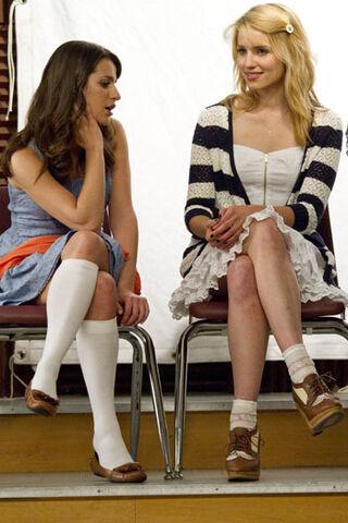 File:Glee43.jpg