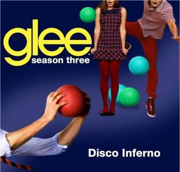 File:Glee DiscoInferno 0412.jpg
