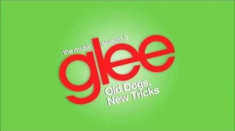 Memory Glee