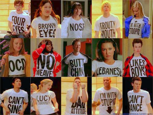 File:BTW-t-shirts.jpg
