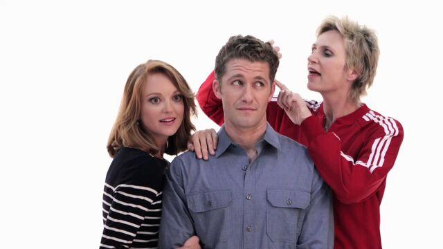 File:Glee-Cast-Season-2-Photoshoots-glee-15316987-1280-720.jpg