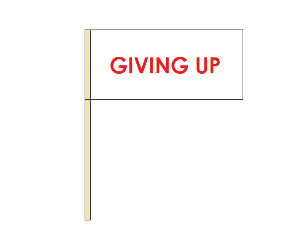 File:White flag policy.png