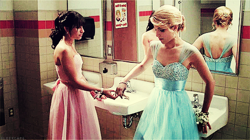 File:Faberry Prom.jpg