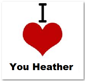 File:I love you heather.png
