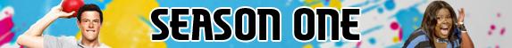 File:SeasonOne2.png