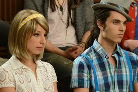 File:Sugar and Joe as Quinn and Mike.png