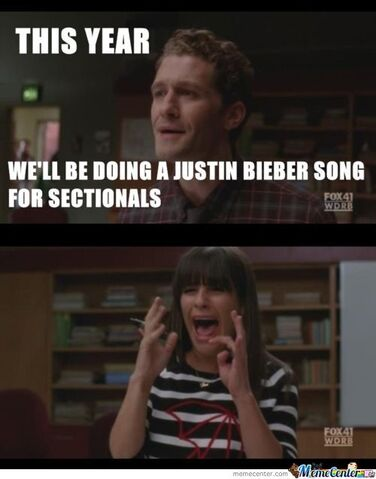 File:Even-though-i-hate-glee-this-is-still-funny o 618138.jpg