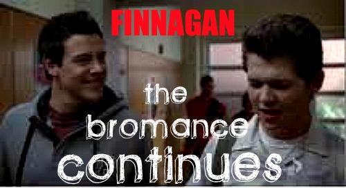 File:Finnagan 1.jpg
