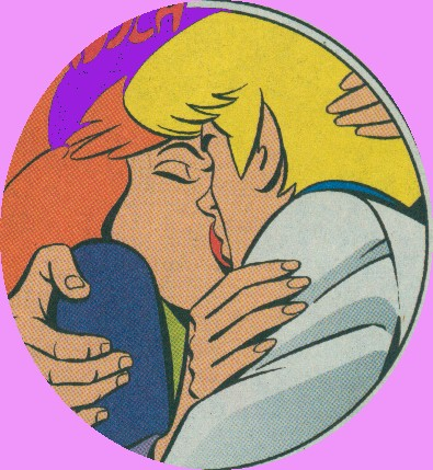 File:Fred X Daphne kiss by Readmylips13.jpg