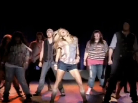 File:Glee-sings-tik-tok.img.jpg