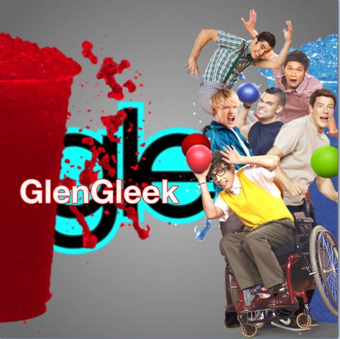 File:GlenGleek.png