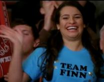 File:Rachel Berry (Team Finn).jpg