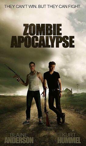 File:Zombie A 1.jpg