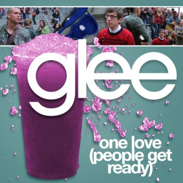 File:371px-Glee - one love.jpg
