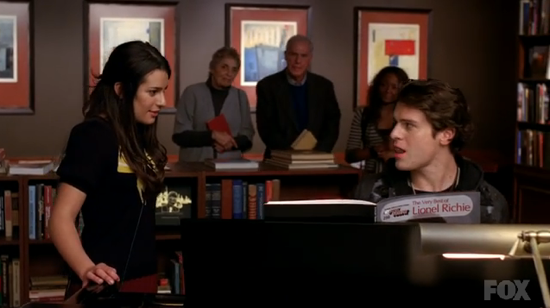 File:Glee11.png