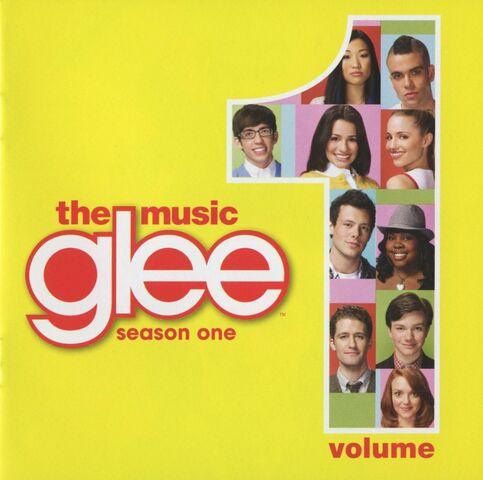File:Glee CD 1.jpg