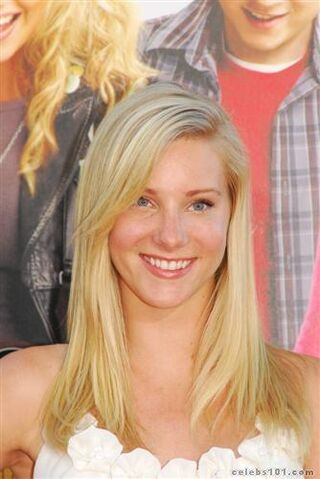 File:Heather Morris Picture.jpg