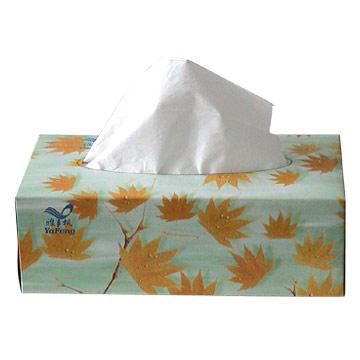 File:Facial Tissue Box.jpg