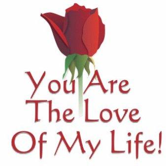 File:Love of my life.jpg