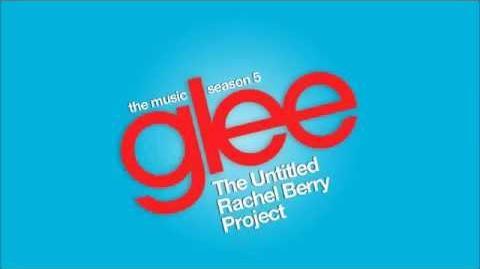 Pompeii Glee