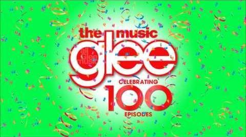 Happy Glee Full Studio HD