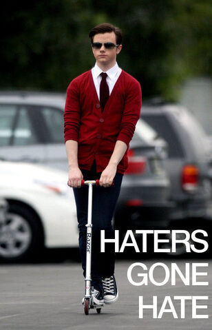 File:Haters-gonna-hate-scooter.jpg