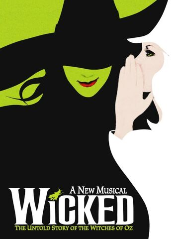 File:Wicked-Broadway-Poster.jpg