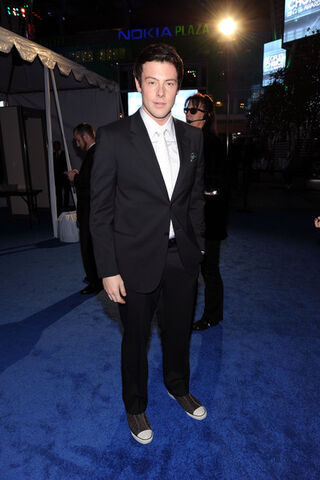 File:Cory+Monteith+2011+People+Choice+Awards+Red+5ZSBnmRWPm6l.jpg