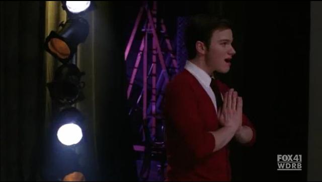 File:Kurt prayer.png