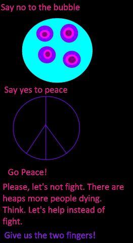 File:PeaceAd.jpg