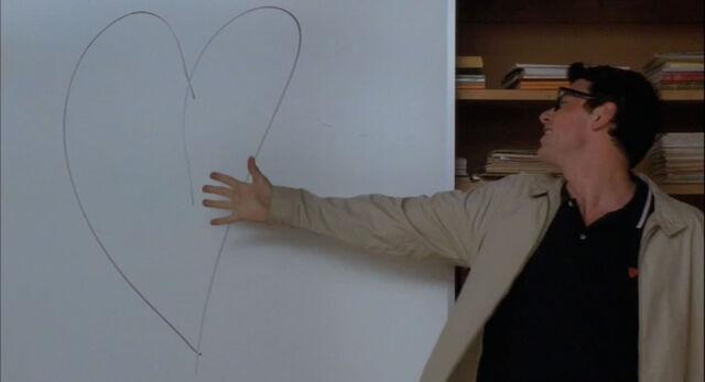 File:Finn hearts you.jpg