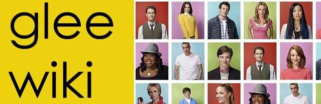 File:Glee wiki.jpg