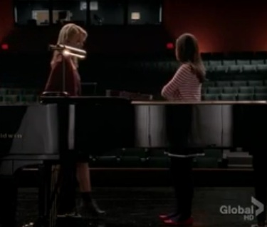 File:Rachel Original Song 2.jpg