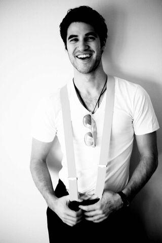 File:Darren-criss-photography.jpg