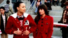 Pezberry heart talk