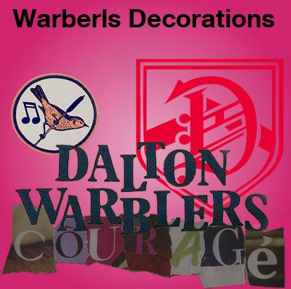File:Warberls.png