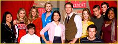 File:Glee 250edits.jpg
