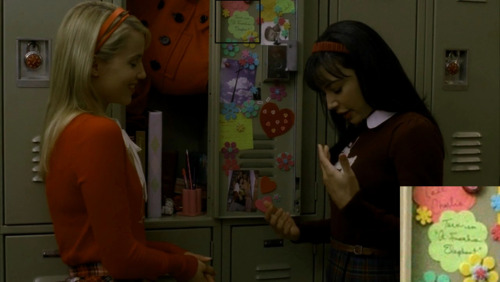 File:Quinn's Locker with some weird memos that are funny..jpg