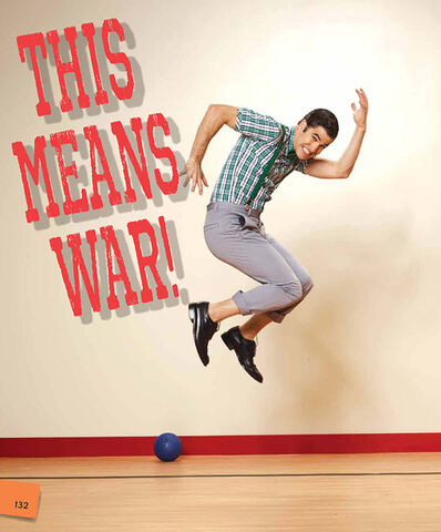 File:GLEE-YEARBOOK-WAR-01 510.jpeg