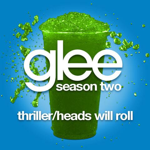 File:S02e11-04-thriller-heads-will-roll-033.jpg