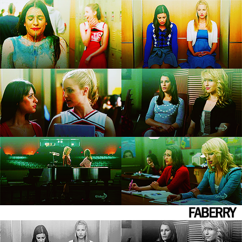 File:Faberry - Caps.png