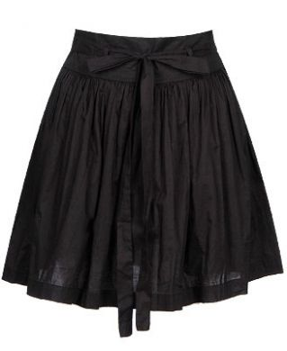 File:Tina Skirt.jpg