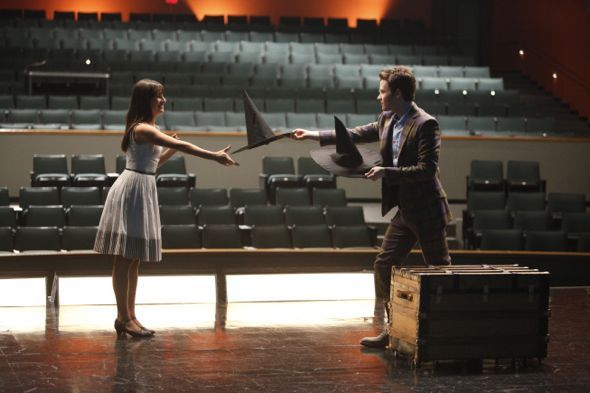 File:Glee Season 3 Episode 1 The Purple Piano Project 4-4189-590-700-80.jpg