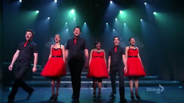 File:Glee.S03E21.HDTV.XviD-AFG4.jpg
