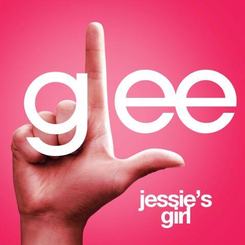File:Jessies Girl.jpg